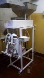 Продам полуавтомат фасовочно-упаковочный МАКИЗ У-01 серия 60